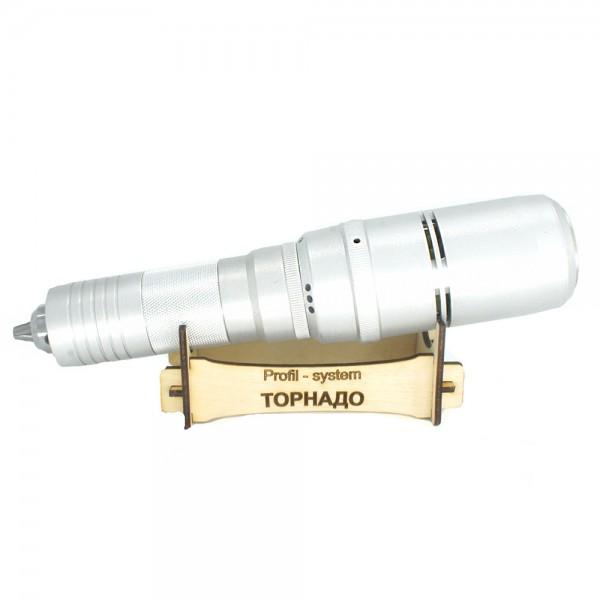 Бормашина Tornadotool Б9 без блока питания