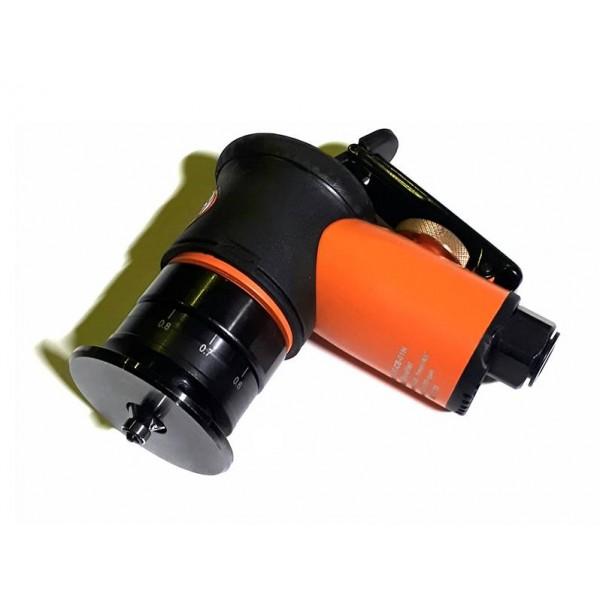 Ручной кромкорез G-Air DR-CB01N