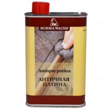 Патина античная (500 мл)