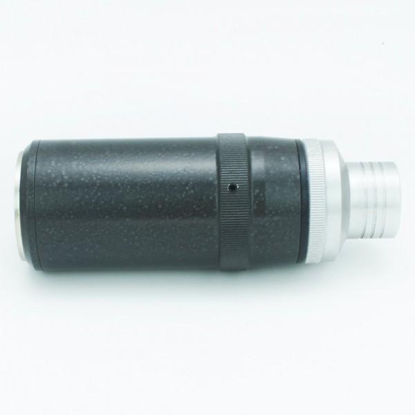 Электропривод М-02