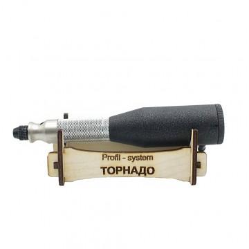 Бормашина Tornadotool МЦ3 без блока питания