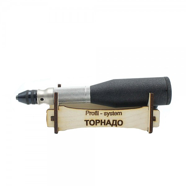 Бормашина Tornadotool МП3 без блока питания