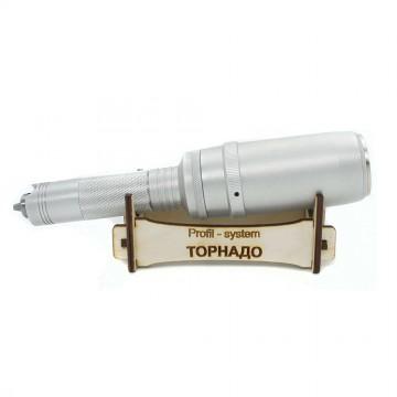 Бормашина Tornadotool С2 без блока питания